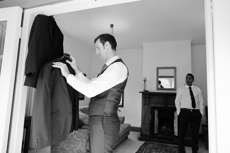 wellington wedding photography NZ - 1332.JPG