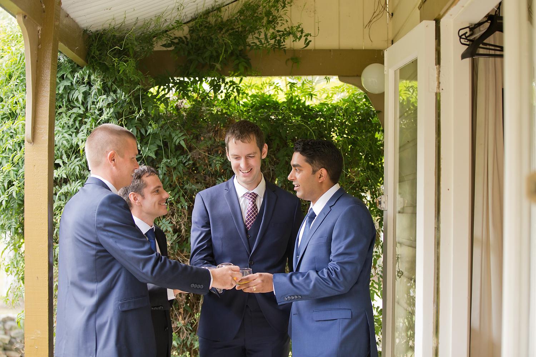 wellington wedding photography NZ - 1333.JPG