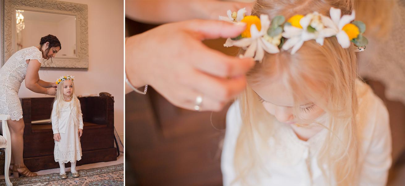 wellington wedding photography NZ - 1350.JPG