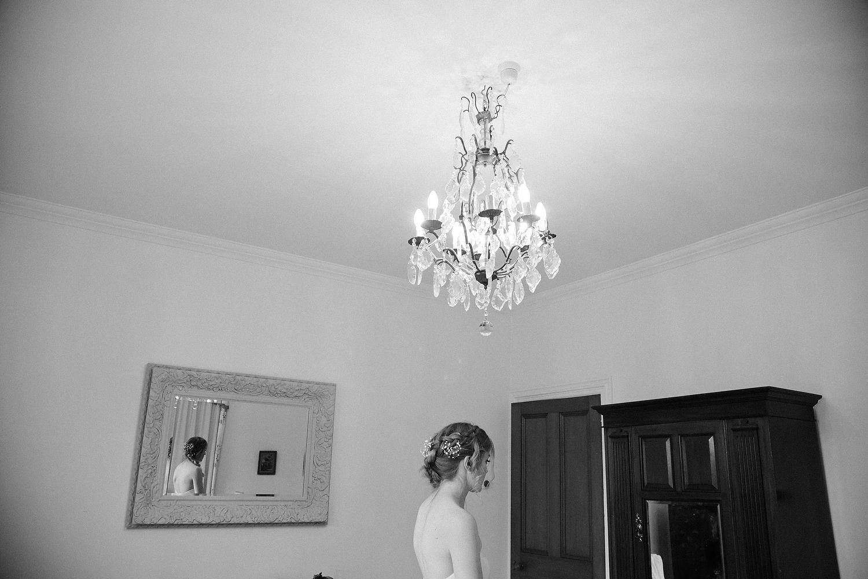 wellington wedding photography NZ - 1351.JPG