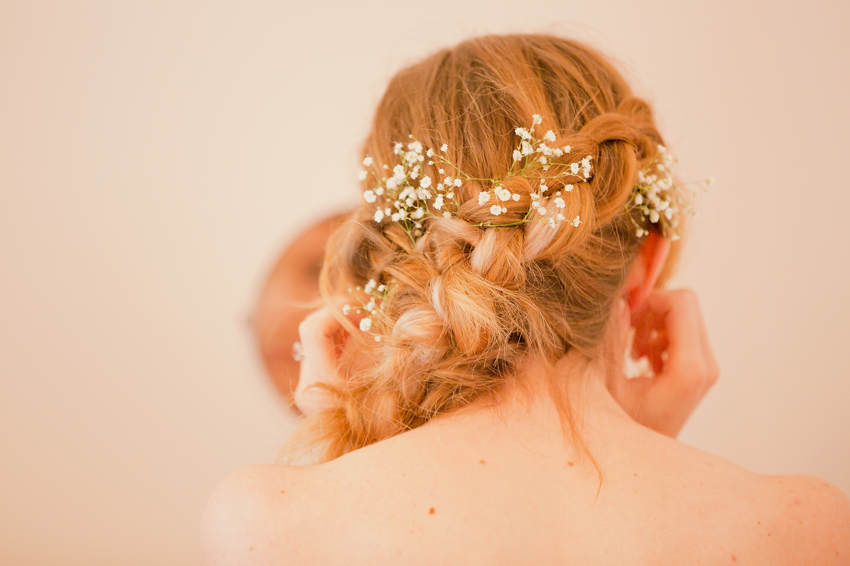 wellington wedding photography NZ - 1353.JPG