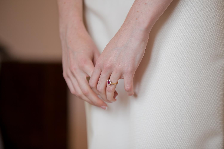 wellington wedding photography NZ - 1352.JPG