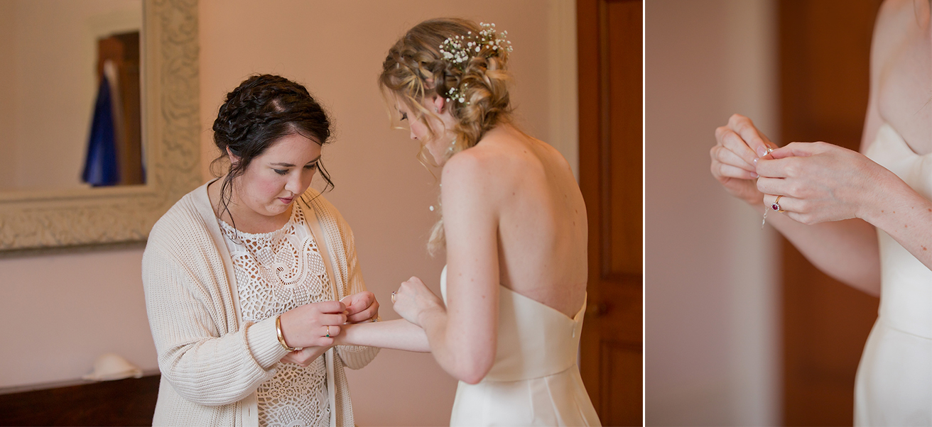 wellington wedding photography NZ - 1357.JPG