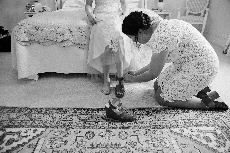 wellington wedding photography NZ - 1360.JPG