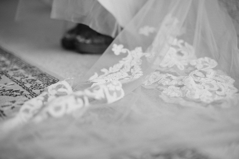 wellington wedding photography NZ - 1362.JPG