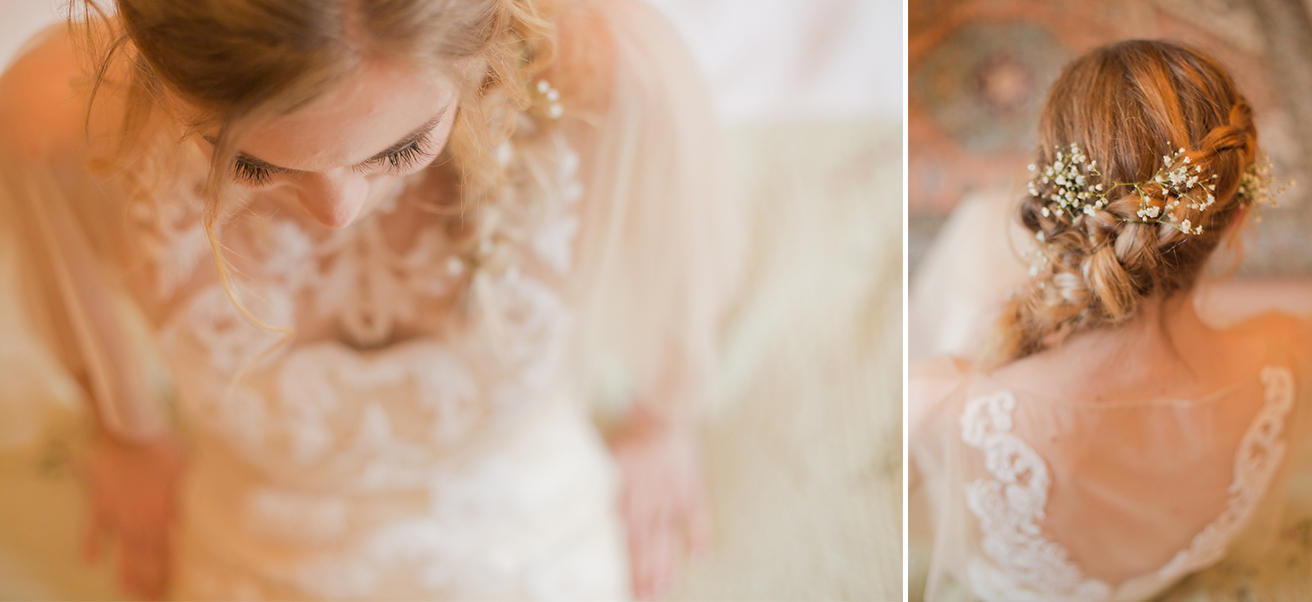 wellington wedding photography NZ - 1364.JPG