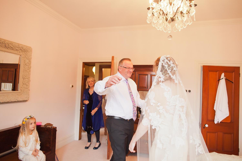 wellington wedding photography NZ - 1365.JPG