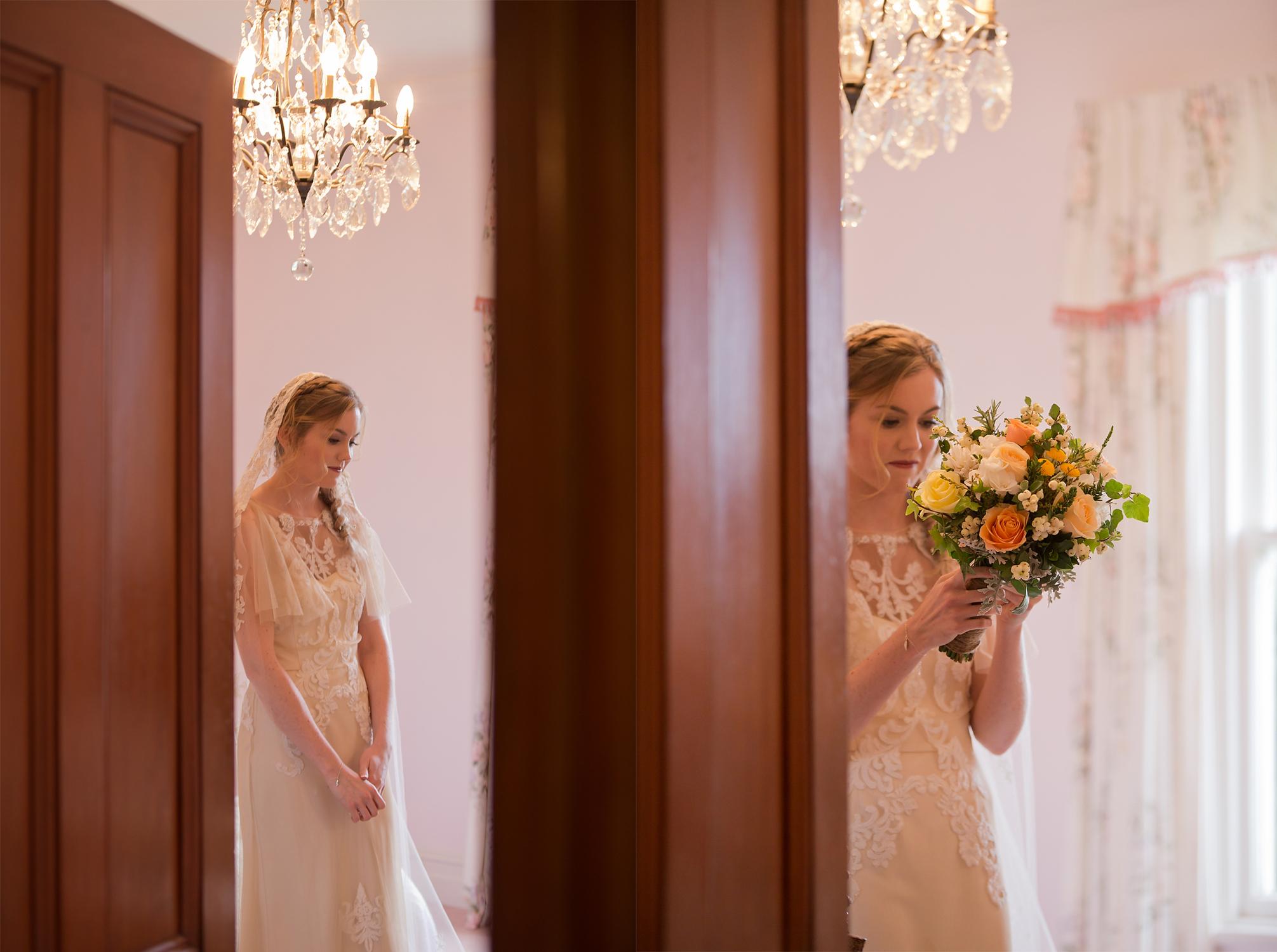 wellington wedding photography NZ - 1366.JPG