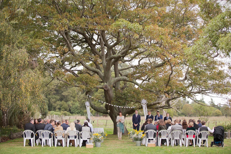 wellington wedding photography NZ - 1370.JPG