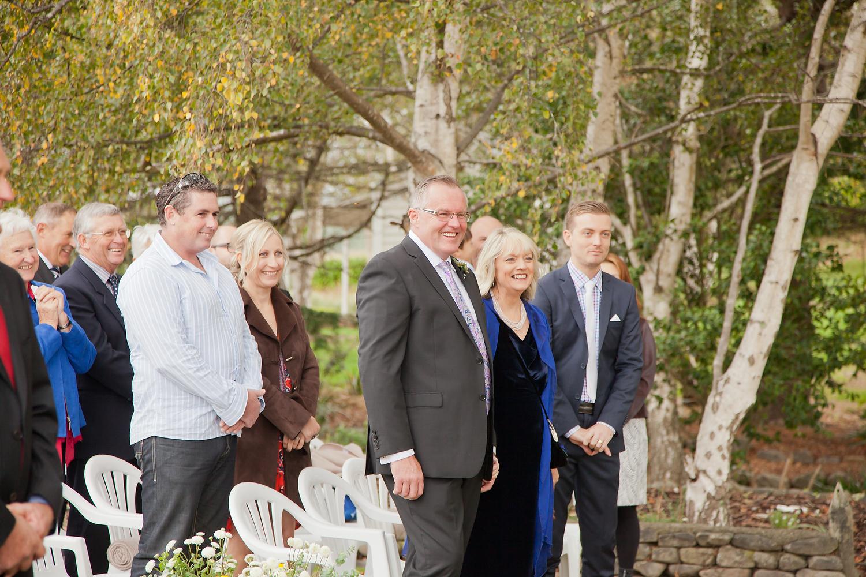 wellington wedding photography NZ - 1375.JPG
