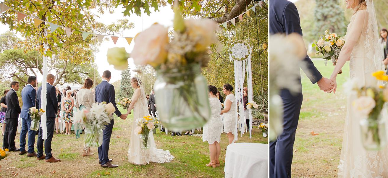 wellington wedding photography NZ - 1376.JPG