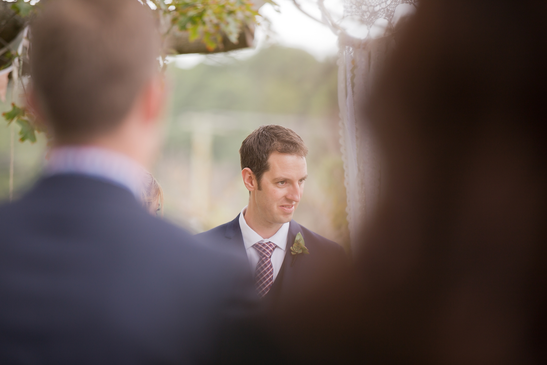 wellington wedding photography NZ - 1379.JPG