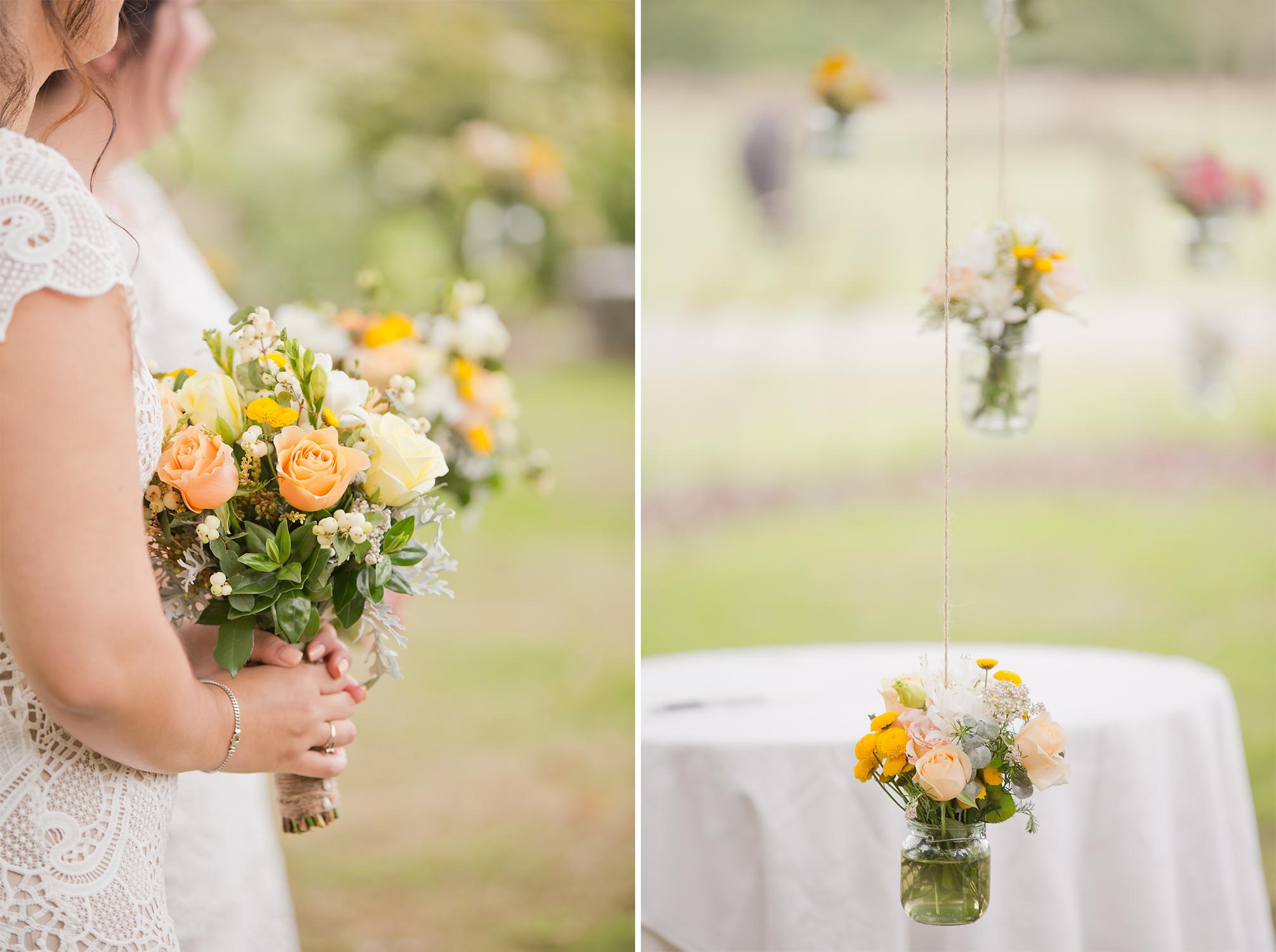wellington wedding photography NZ - 1380.JPG