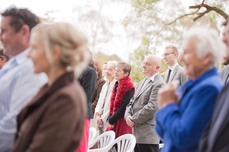 wellington wedding photography NZ - 1383.JPG
