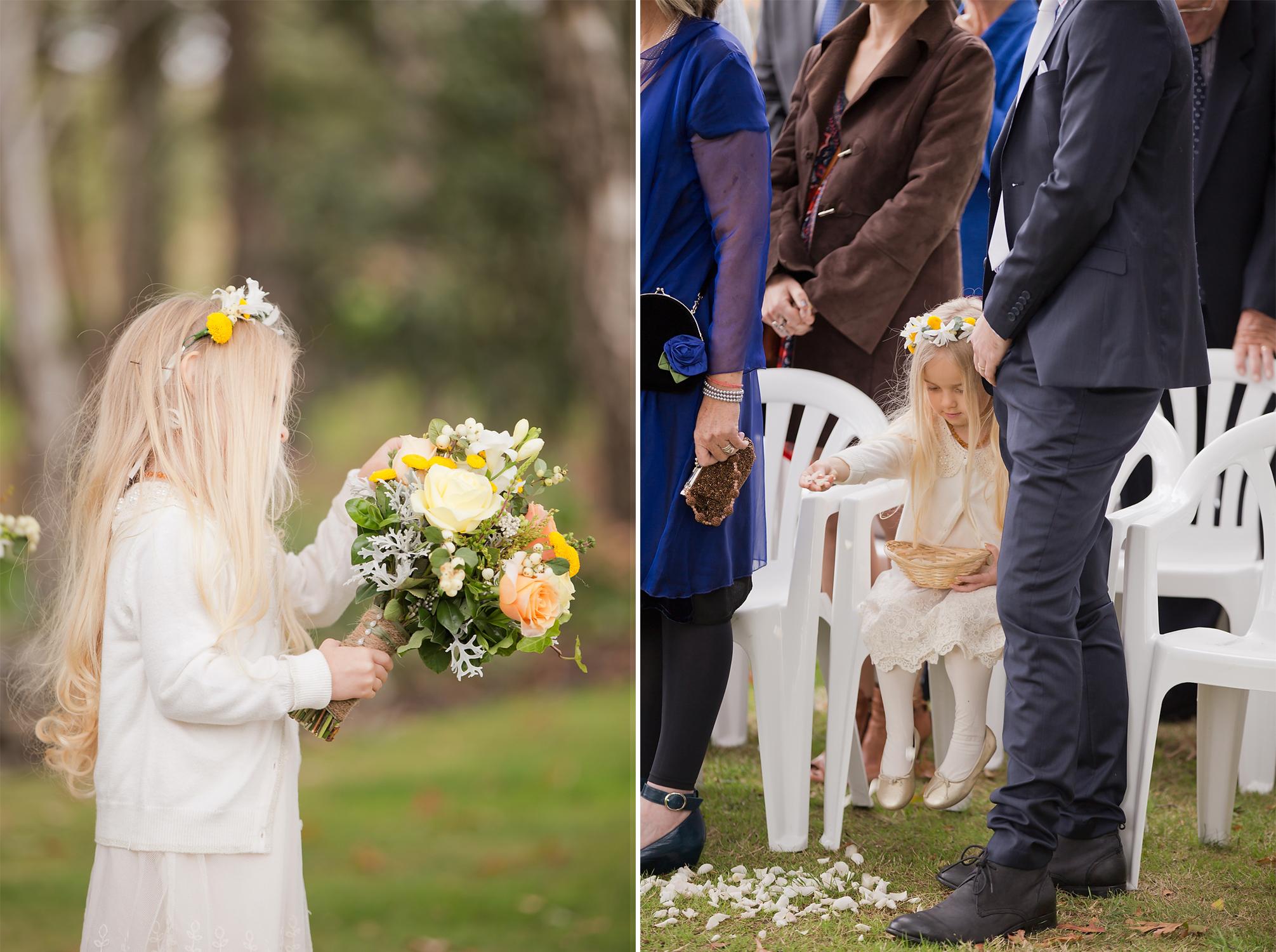 wellington wedding photography NZ - 1382.JPG