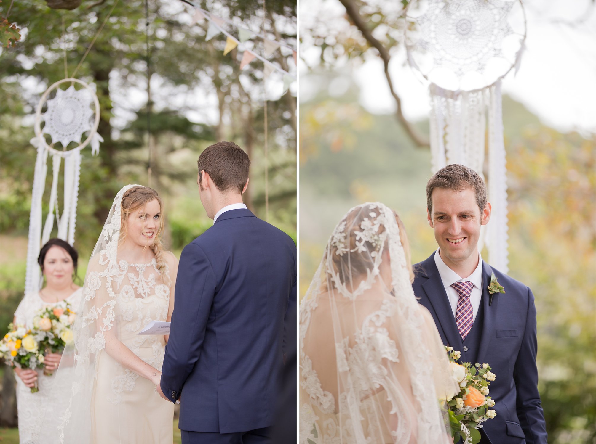 wellington wedding photography NZ - 1384.JPG