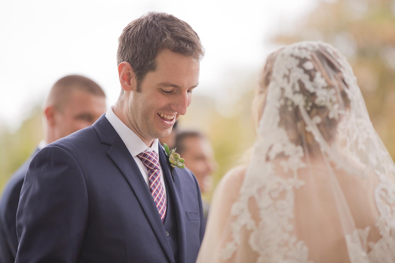 wellington wedding photography NZ - 1386.JPG