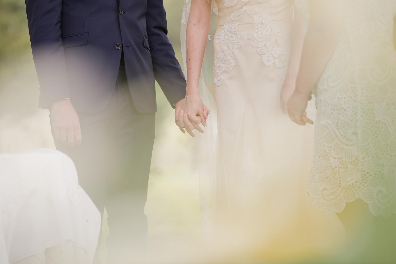 wellington wedding photography NZ - 1389.JPG
