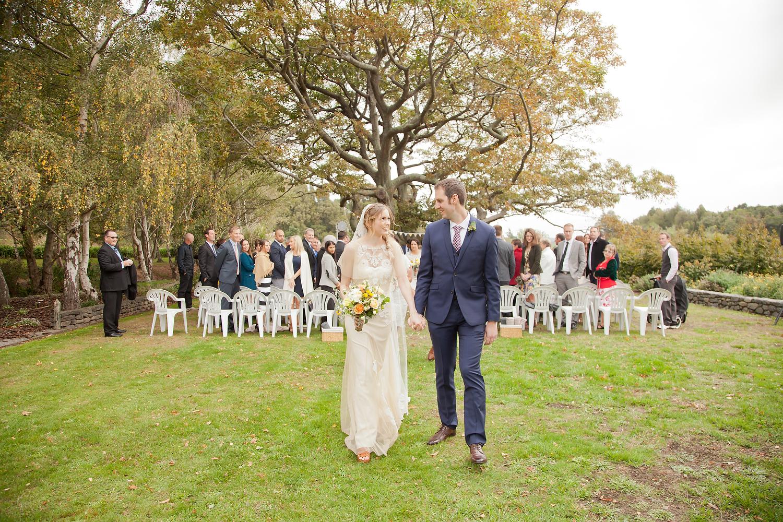 wellington wedding photography NZ - 1391.JPG