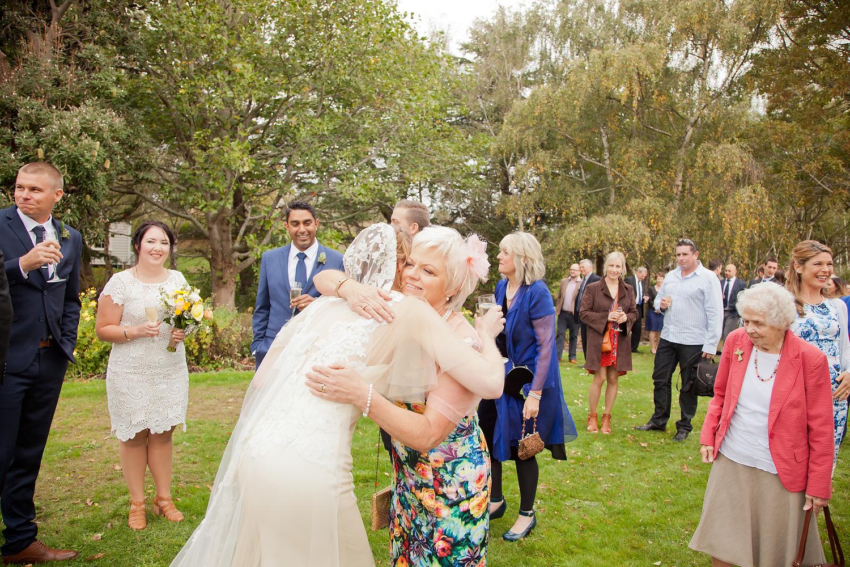 wellington wedding photography NZ - 1393.JPG