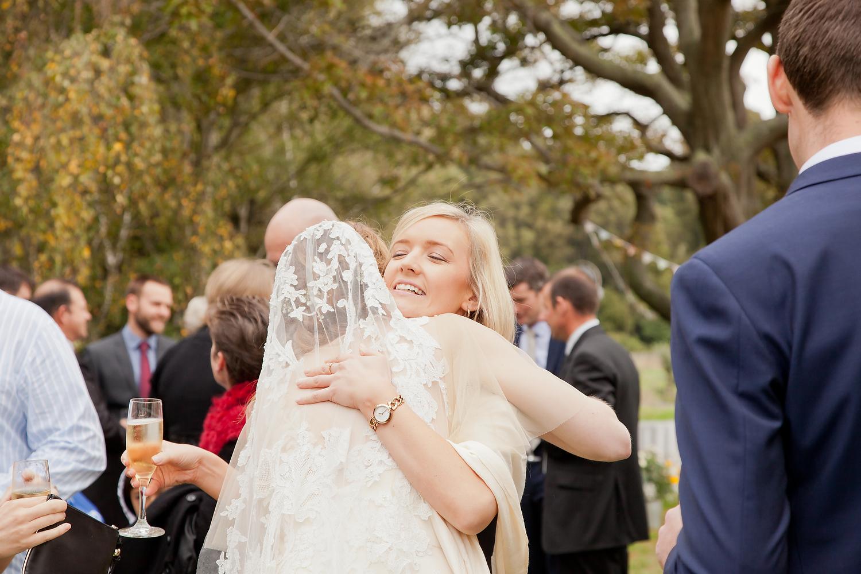 wellington wedding photography NZ - 1394.JPG