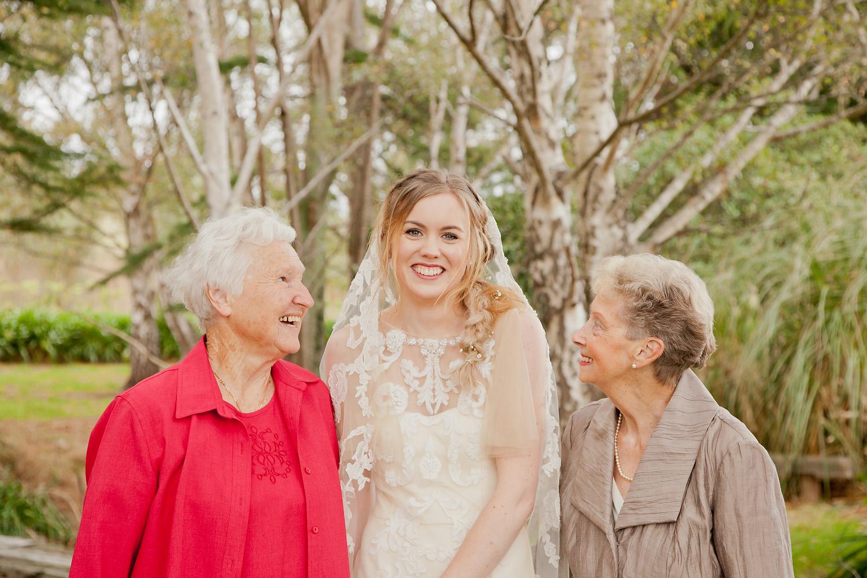 wellington wedding photography NZ - 1399.JPG