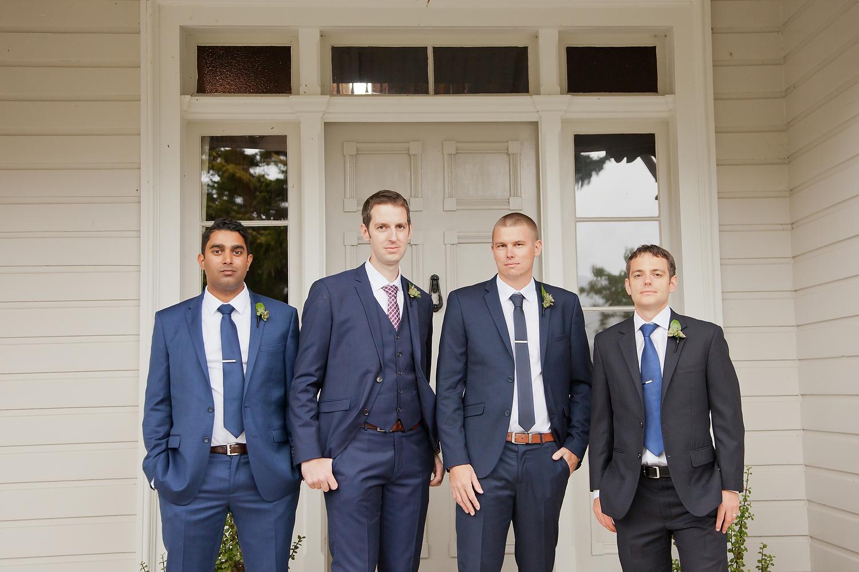 wellington wedding photography NZ - 1400.JPG
