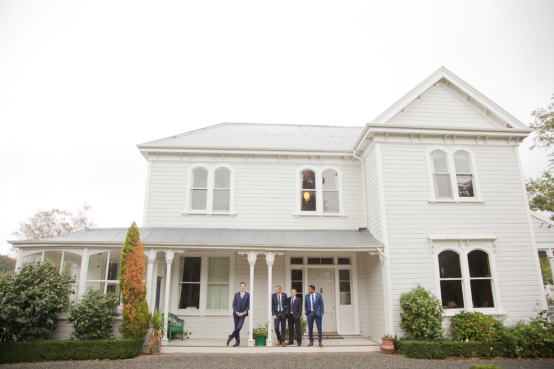 wellington wedding photography NZ - 1401.JPG