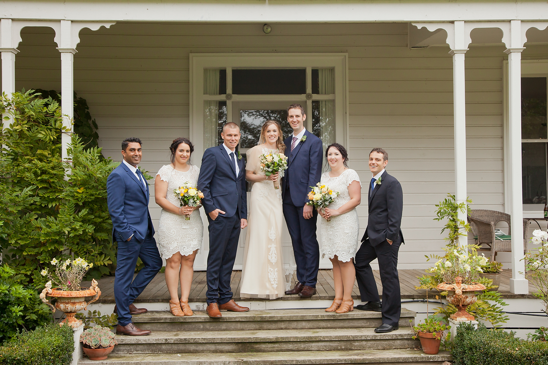 wellington wedding photography NZ - 1405.JPG