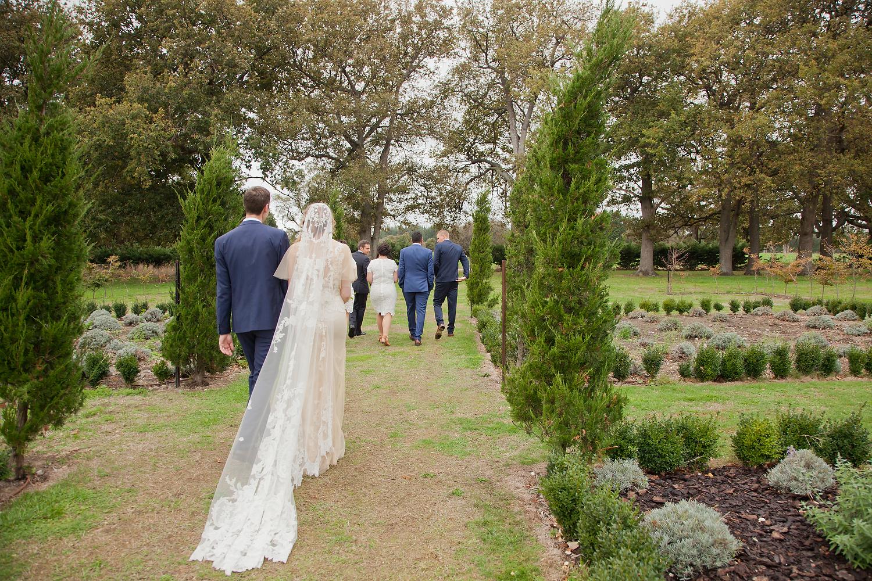 wellington wedding photography NZ - 1409.JPG