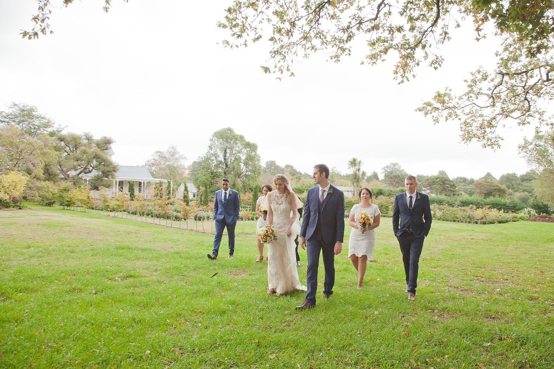 wellington wedding photography NZ - 1411.JPG