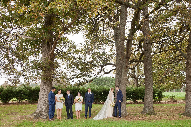 wellington wedding photography NZ - 1413.JPG