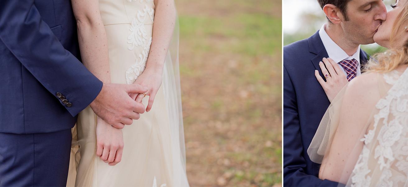 wellington wedding photography NZ - 1415.JPG