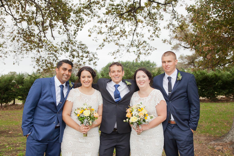 wellington wedding photography NZ - 1414.JPG