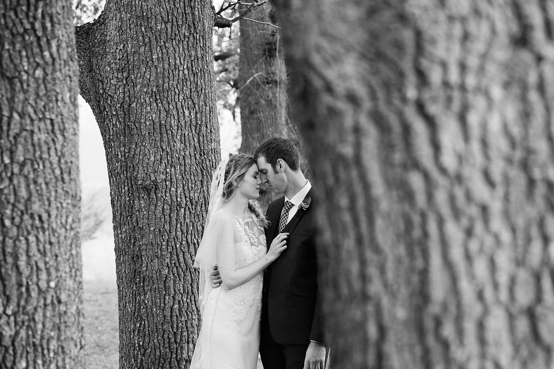 wellington wedding photography NZ - 1417.JPG