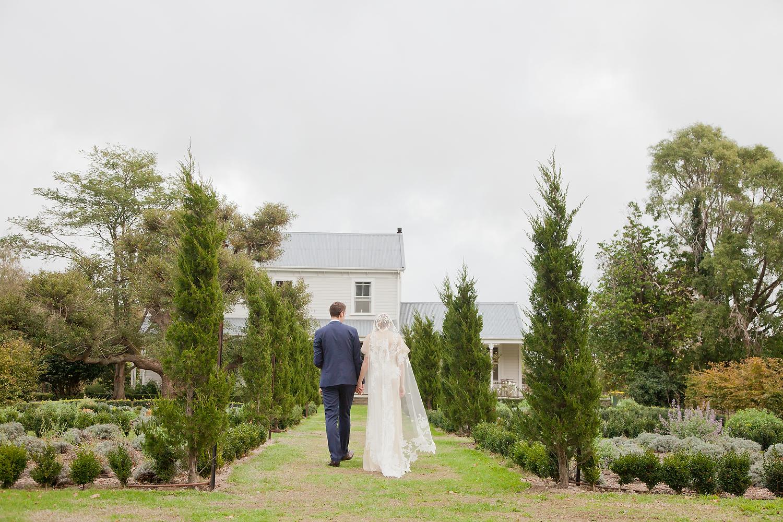 wellington wedding photography NZ - 1418.JPG
