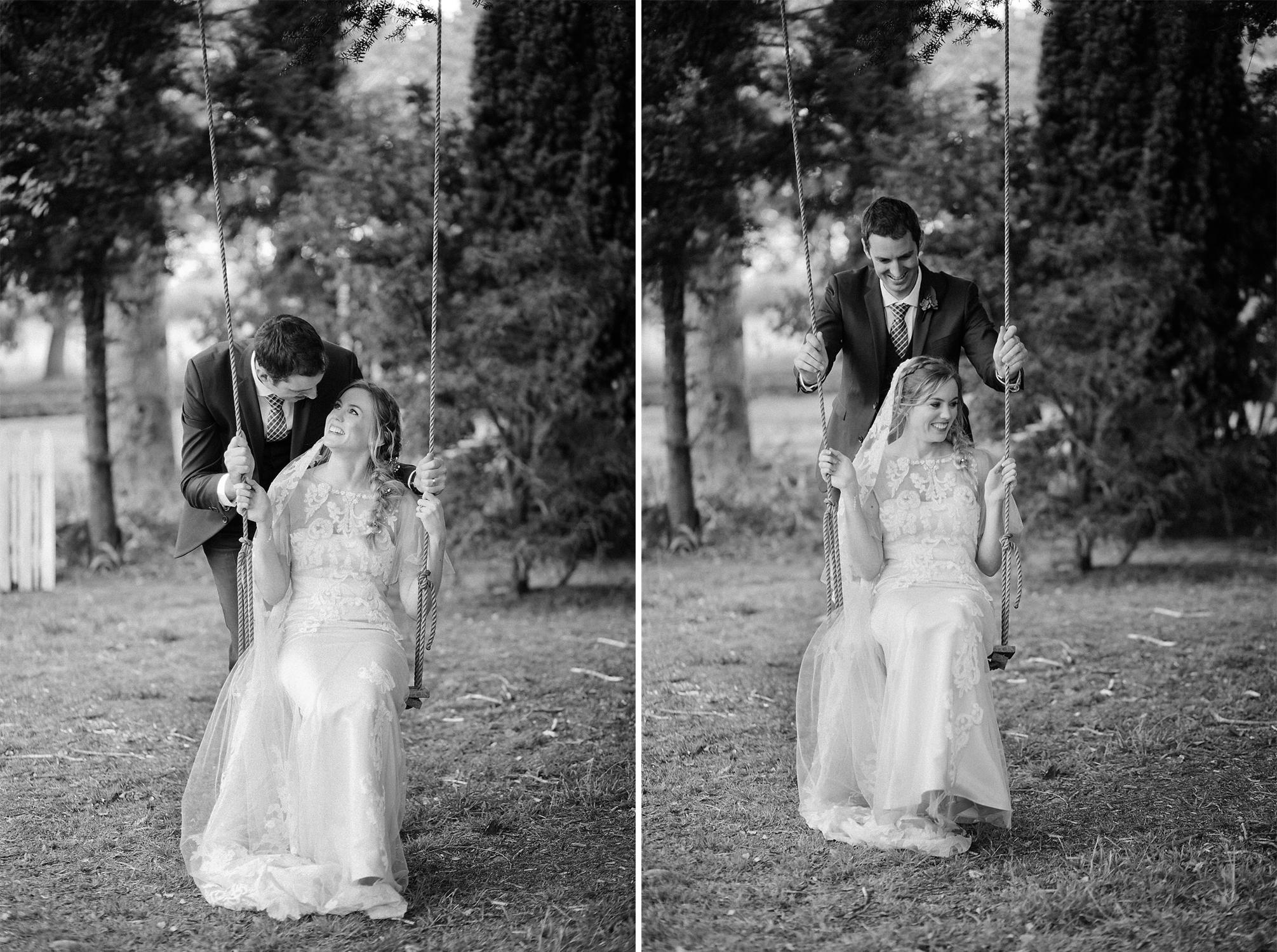 wellington wedding photography NZ - 1419.JPG