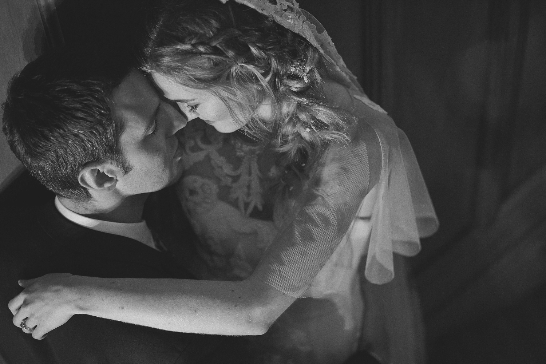wellington wedding photography NZ - 1423.JPG