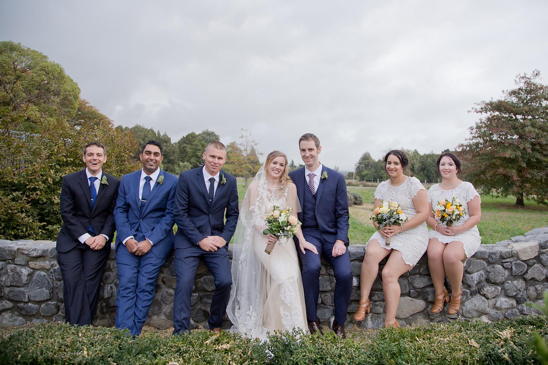 wellington wedding photography NZ - 1422.JPG