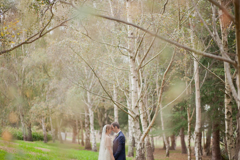 wellington wedding photography NZ - 1427.JPG