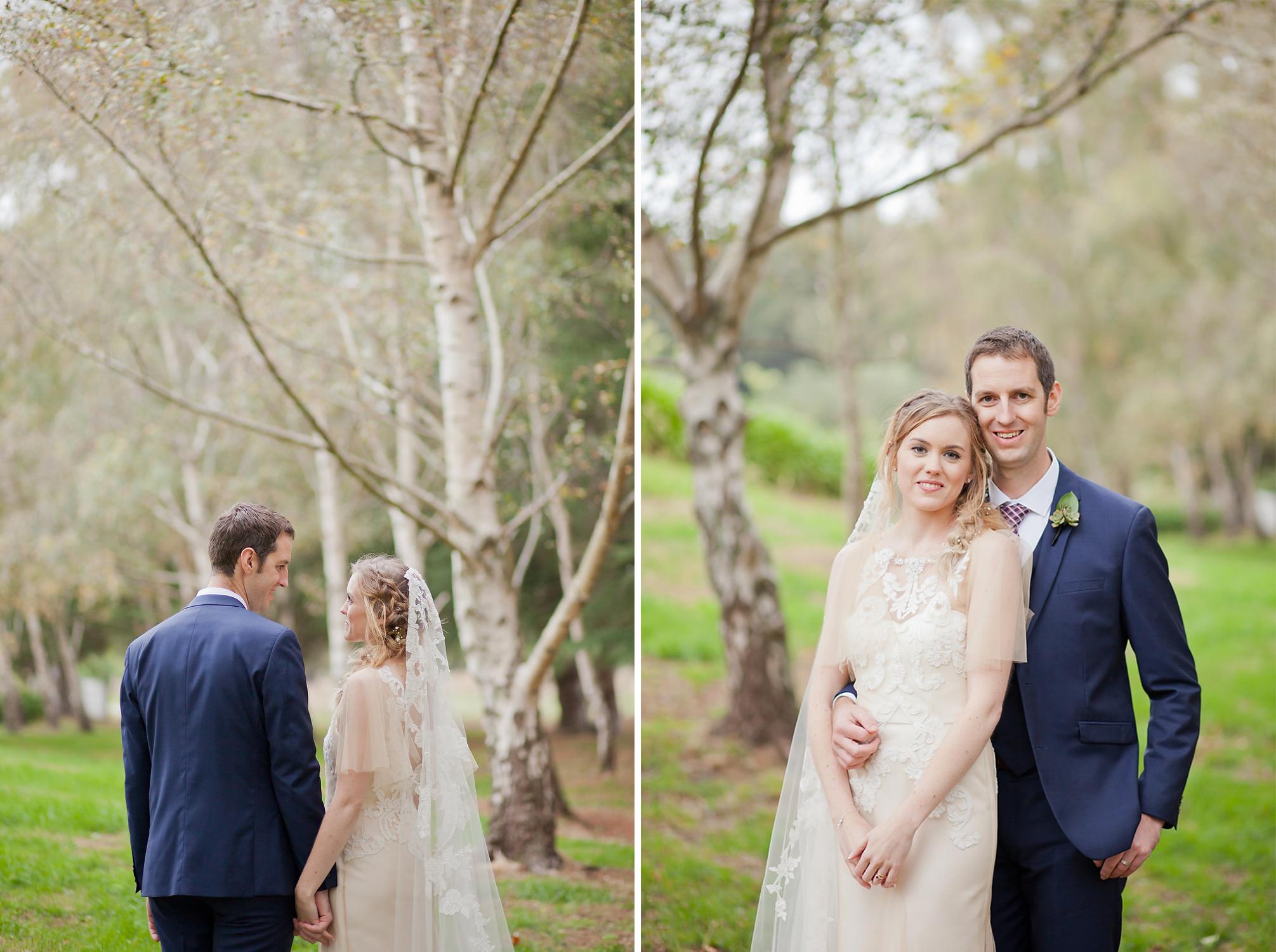 wellington wedding photography NZ - 1428.JPG