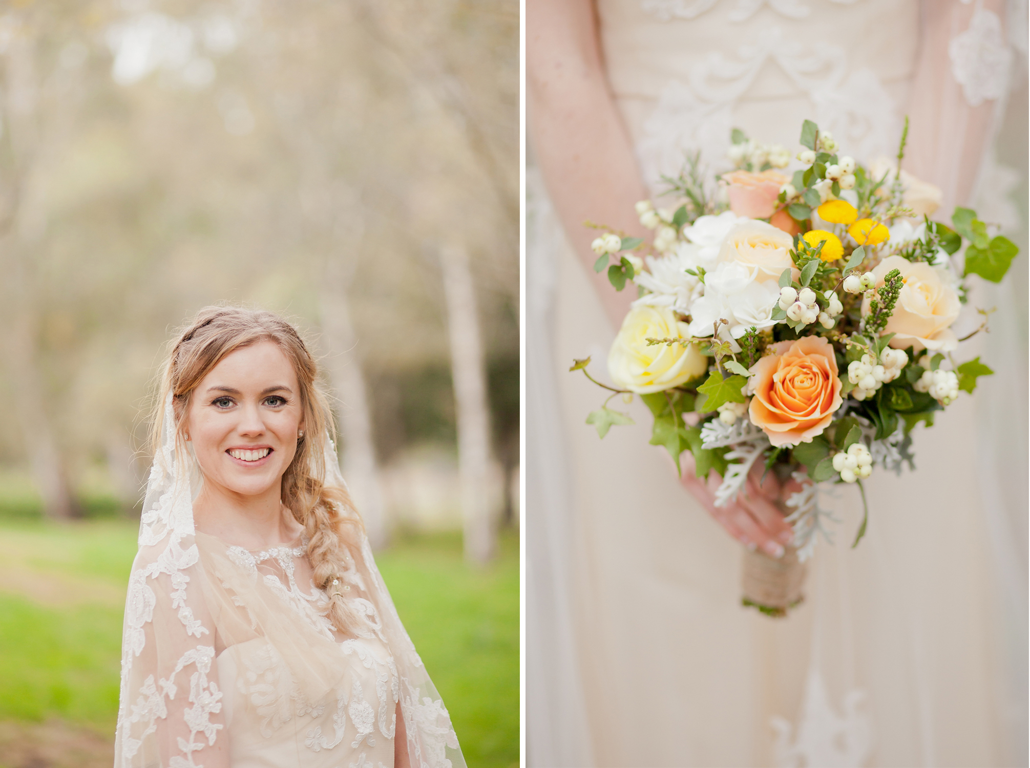 wellington wedding photography NZ - 1429.JPG