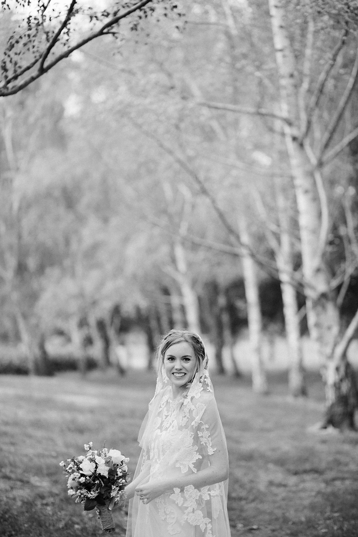 wellington wedding photography NZ - 1432.JPG