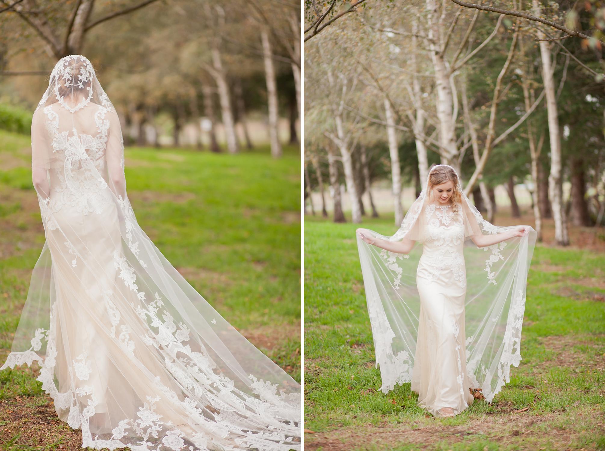 wellington wedding photography NZ - 1431.JPG