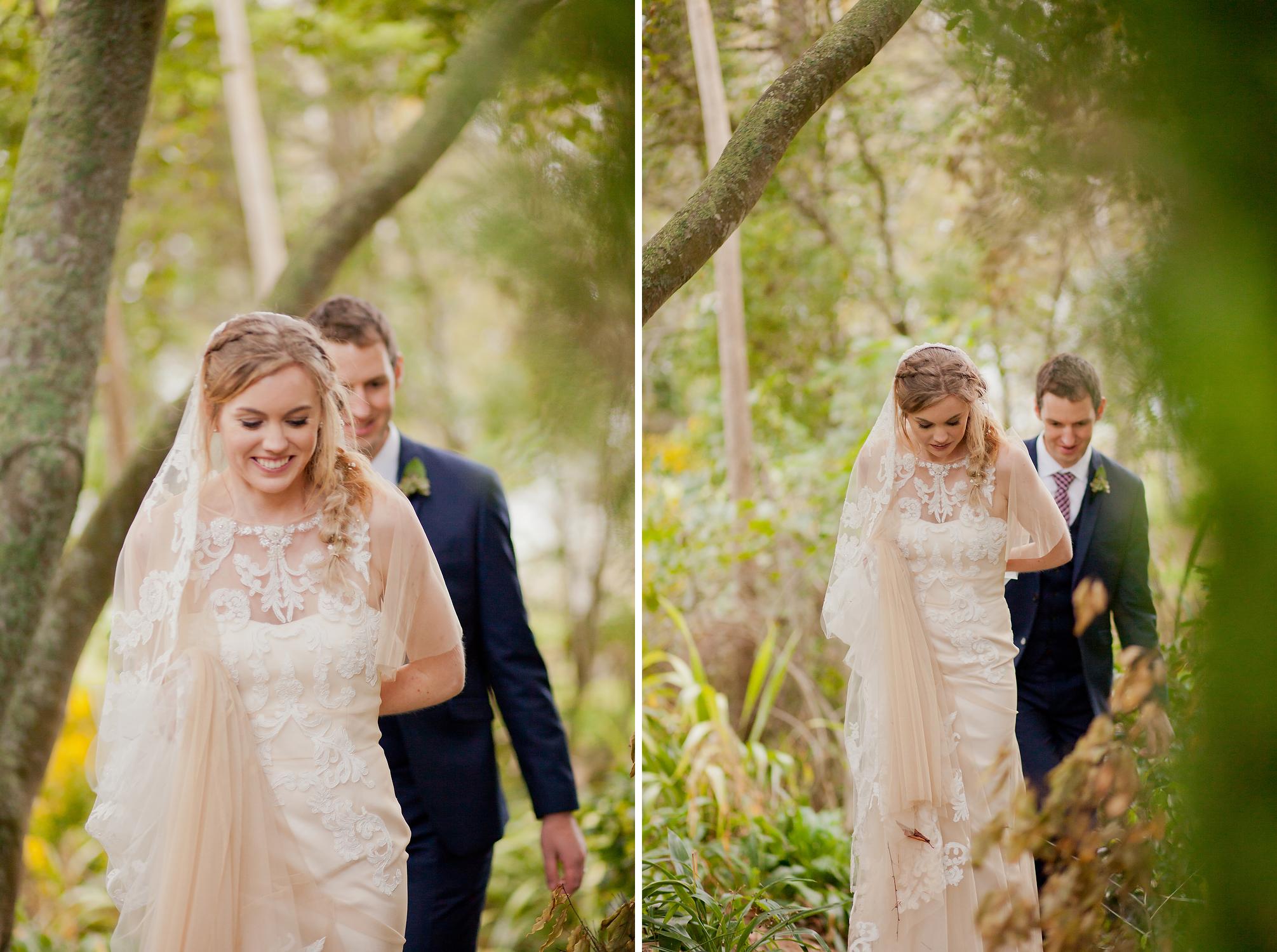 wellington wedding photography NZ - 1433.JPG
