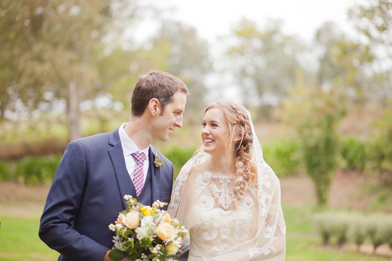 wellington wedding photography NZ - 1434.JPG