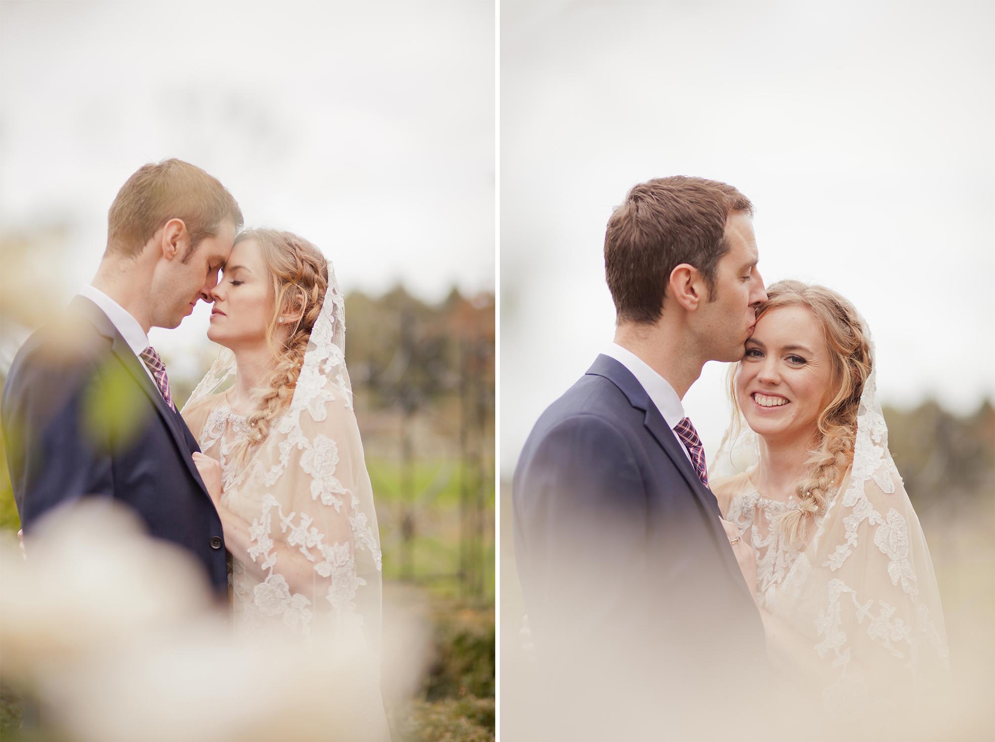 wellington wedding photography NZ - 1435.JPG