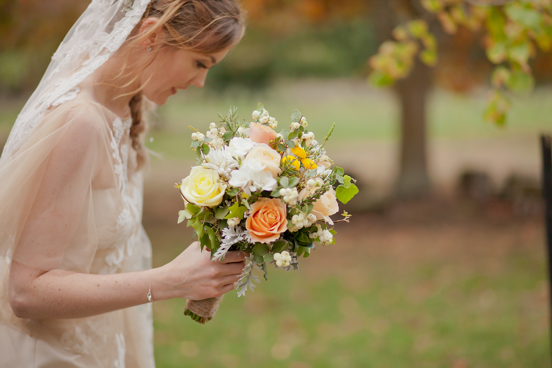 wellington wedding photography NZ - 1437.JPG
