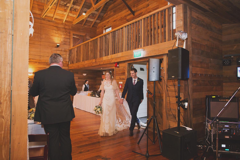 wellington wedding photography NZ - 1438.JPG
