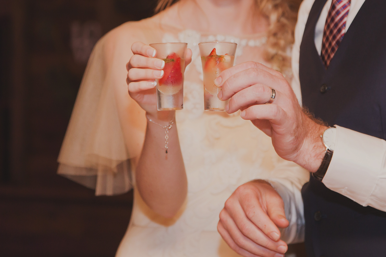 wellington wedding photography NZ - 1446.JPG